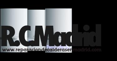 Reparacion de calderas en Madrid